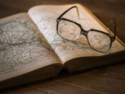 knowledge-book-library-glasses-159743