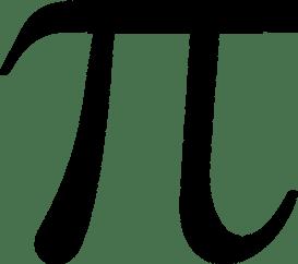 math-pi