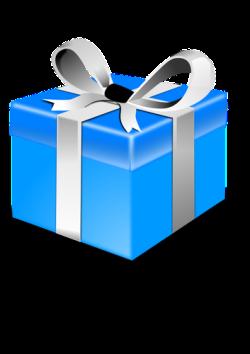 Minduka_Present_Blue_Pack