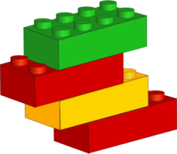 lego-300px